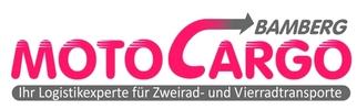 Taxicargo-Kneuer