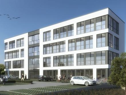 Business Center Kaiserslautern im PRE Park Ein attraktives Konzept nach Ihren Vorstellungen.