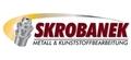 Skrobanek Metallbearbeitung GmbH