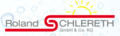 Roland Schlereth GmbH & Co.KG