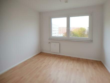Gemeinsame Zeit mit der Familie, in Ihrer neuen 4 Zimmer Wohnung mit Balkon!