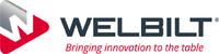 Welbilt Deutschland GmbH