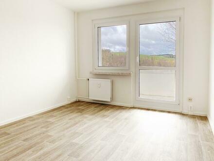 Dein erstes eigenes Zuhause bei GCP!