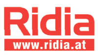 Ridia Stein GmbH & Co KG