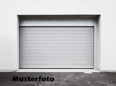 Wohn-/Werkstatträume - Versteigerungsobjekt -