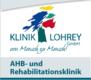 Klinik Lohrey GmbH