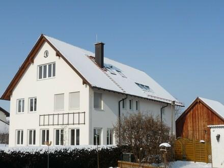 Großraum München/West Nähe LL