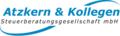 Atzkern & Kollegen Steuerberatungsgesellschaft mbH