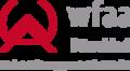Werkstatt für angepasste Arbeit GmbH