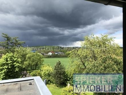 Top-Lage: Do-Berghofen, Wohnung im freistehendem Klinkergebäude