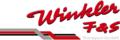 Winkler F&S Transport GmbH
