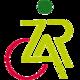 ZAR Zentrum für ambulante Rehabilitation