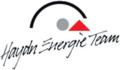 Haydn Energie Team GmbH.