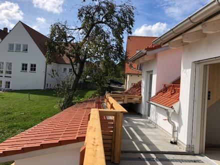 VON PRIVAT in Penzing: Besonderheit! Top Bauqualität, idyllischer Platz...