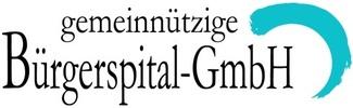 gemeinnützige Bürgerspital-GmbH