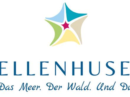 Investor und Betreiber für Grundstücksfläche in Kellenhusen