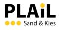H. Plail Sand- u. Kieswerk Forchheim