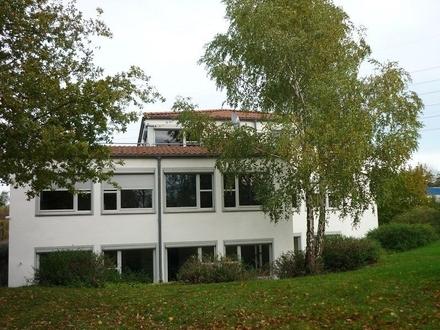 Wohn- und Geschäftshaus als solide Kapitalanlage in Nienberge!