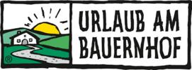 Urlaub am Bauernhof Bundesverband