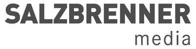 SALZBRENNER media GmbH
