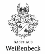 E. u. J. Weißenbeck GbR
