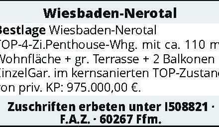 6618763.1.pdf
