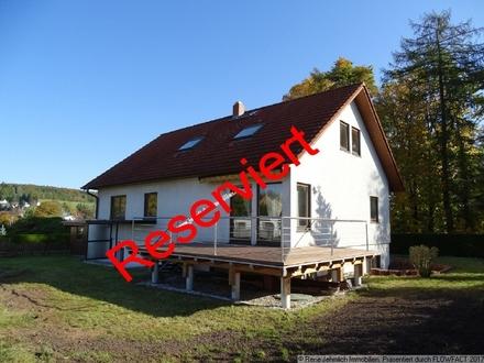 1. Haus in Chemnitz/Grüna... + Keller + Carport + Grundriss variabel