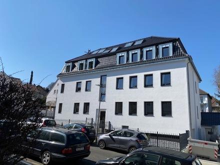 Beste Lage Humboldtstrasse-Bielefeld