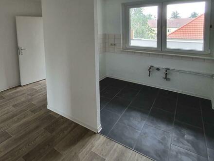 Gemütlich renovierte Ein-Zimmer-Wohnung, perfekt für Singles!