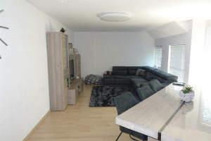 wunderschöne, neuwertige 3-Zimmer Wohnung