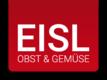 Eisl Gastronomieservice GmbH