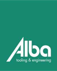 Alba tooling & engineering GmbH