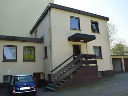 Hinterhaus in Teileigentum in gefragter Wohnlage Nähe Ostmarkt
