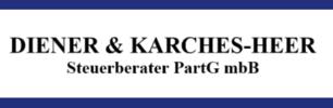 DIENER & KARCHES-HEER Steuerberater PartG mbB