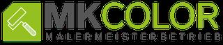 MK Color GmbH & Co. KG