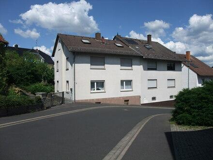 Erweiterungsfähiges Drei - Generationen - Haus