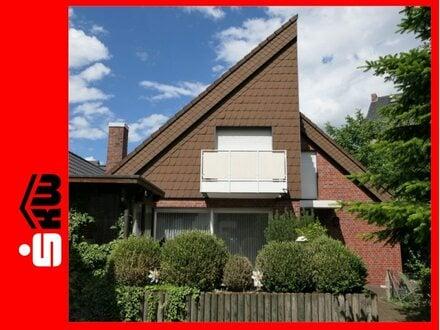 Das eigene Haus mit Mietzuschuss! *** 3796 G Wohn- und Geschäftshaus +Einfamilienhaus in Wiedenbrück