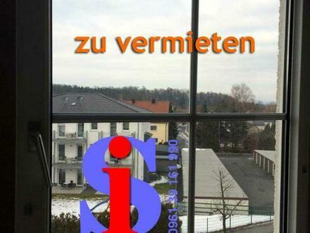 Wohnung Grafenwöhr 3 Zimmer Dachgeschoss mieten