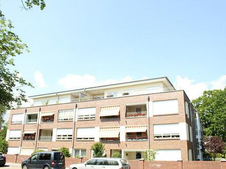 TT Immobilien bietet Ihnen: Betreutes Wohnen in Wassernähe in Wilhelmshaven!