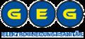GEG Elektro und Gebäudetechnik GmbH