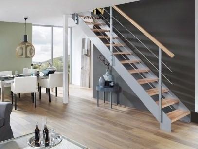 Erstbezug nach Sanierung! TOP 5,5 Zi.-Maisonette-Citywohnung Balkon,EBK,2 Bäder, Keller + Stellplatz