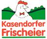 Kasendorfer Frischeier GmbH & Co. KG