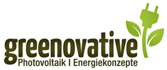 Greenovative GmbH