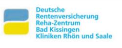Reha-Zentrum Bad Kissingen