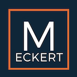 Markus Eckert Steuerberater • Rechtsanwalt