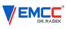 EMCC DR. RAŠEK