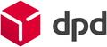 Lagermax Paketdienst GmbH