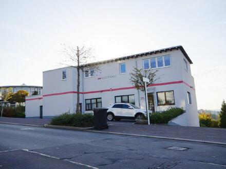 Sie sind auf der Suche nach einer neuen Adresse für Ihr Unternehmen? In Lüdenscheid-Hellersen/ Kalve werden Sie fündig!