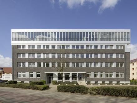 Repräsentative Büroflächen in Innenstadtnähe von 200 bis 3000 m²