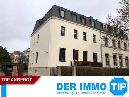 3 kleine MFH in Niedersachsen im Paket mit Potential kaufen